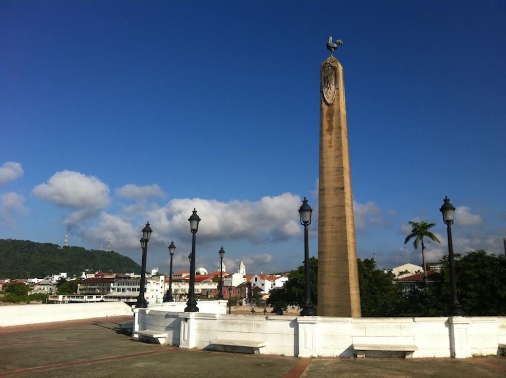 French Plaza