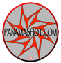 PanamaShot