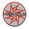 Logo PanamaShot